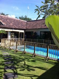 Villa_Pagu