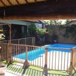Villa_Pagu_2